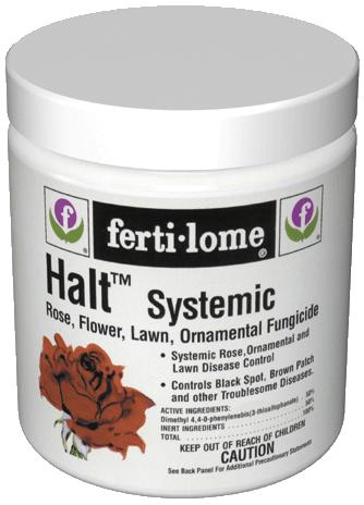 Buy Halt Sys Lawn Rose & Orn Fungicide