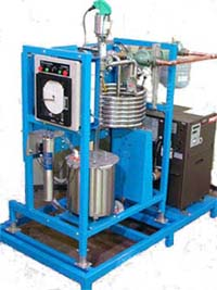 Buy The Micro Flash Pasteurizer