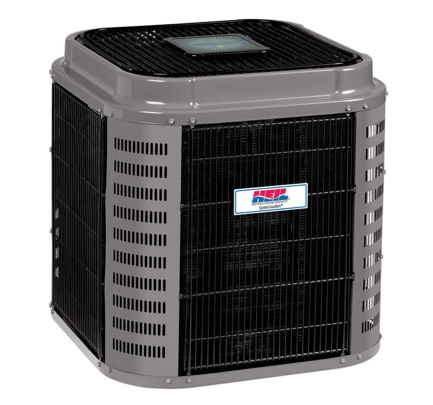 Buy Heil® QuietComfort® DXT+ Two-Stage Air Conditioners