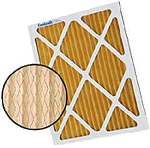 Buy Fantastic Filters