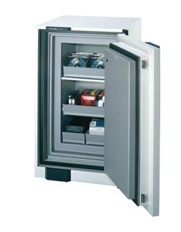 Buy Schwab Fire Resistant Media Cabinets