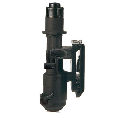 Buy Night-Ops Flashlight Holder w/ Mod-U-Lok attachment
