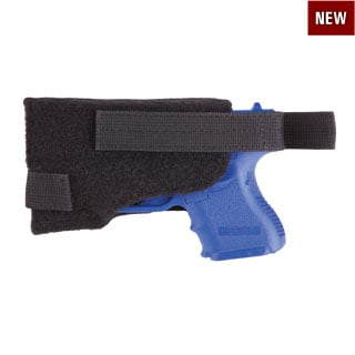 Buy 5.11 LBE Compact Holster