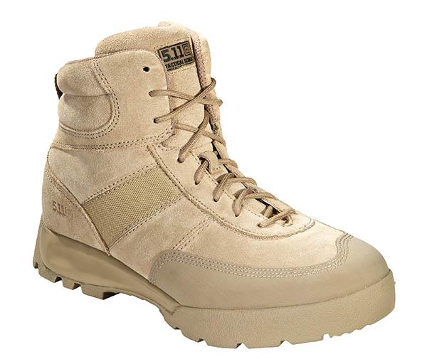 Buy 5.11 Advance Boot