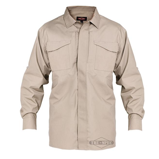 Buy Tru-Spec 24-7 Series Uniform Shirts