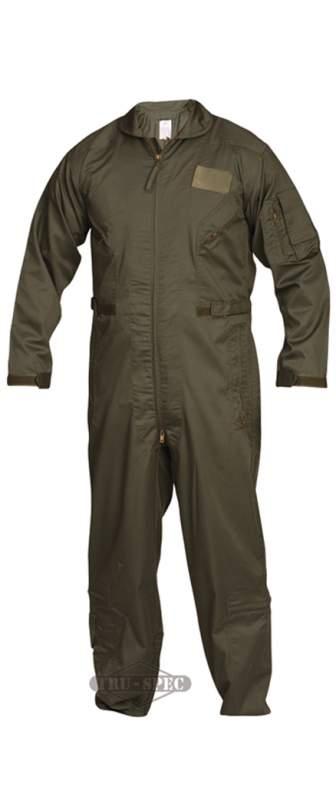 Buy Tru-Spec 27-P Flight Suits