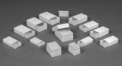 Buy Pharmaceutical Boxes
