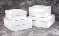 Buy Hat Boxes