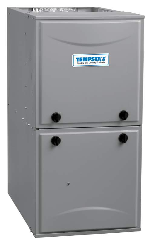Buy The Tempstar® SmartComfort® VT 96 Variable-Speed Two-Stage Gas Furnace