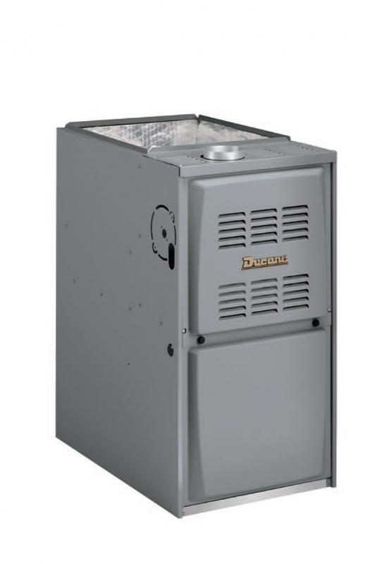 Buy Gas Furnaces Mid-Efficiency