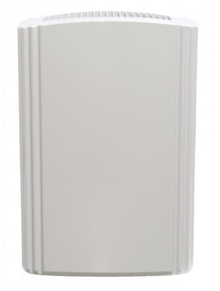 Buy 25 Pint Capacity, Electronic Control - 115 volt Dehumidifier