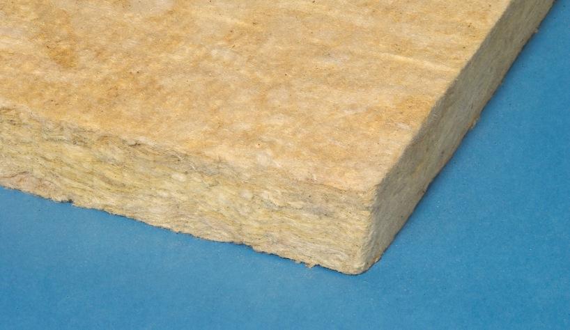 Buy Stone Wool (Rock Wool)