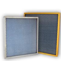 Buy Electrostatic Furnace Filters