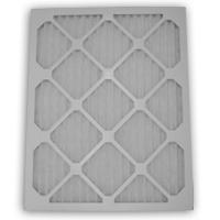 Buy Merv 7 Pleated / Furnace Filters (Good)