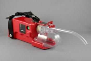 Buy SSCORT Quickdraw Jr. w/ Recharable Lead-Acid Battery