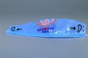 Buy Ambu Rescue Key Insert mask