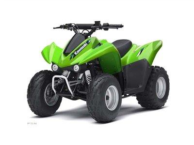 Buy Kawasaki KFX™ 90 ATV