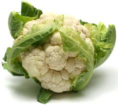 Buy Cauliflower