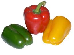 Buy Peppers