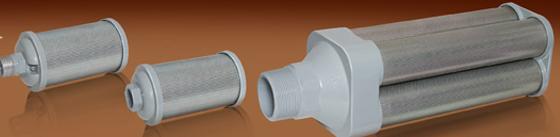 Buy Steam Exhaust Mufflers