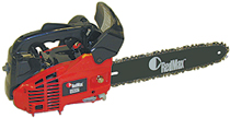 Buy Top Handle Chain saw