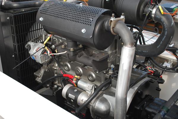 Buy Yanmar Powered Aggregate Loading Conveyor