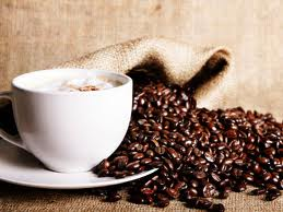 Buy Origin Coffee
