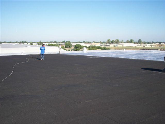 Buy Asphalt Roof Coatings