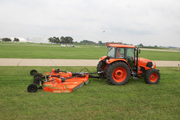 Buy Kubota M Series