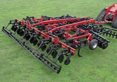 Buy Case IH ECOLOTIGER 870