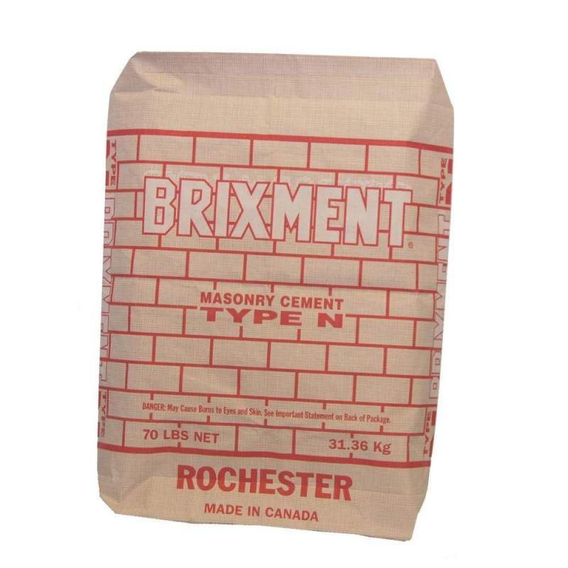 Buy Brixment® Masonry Cement