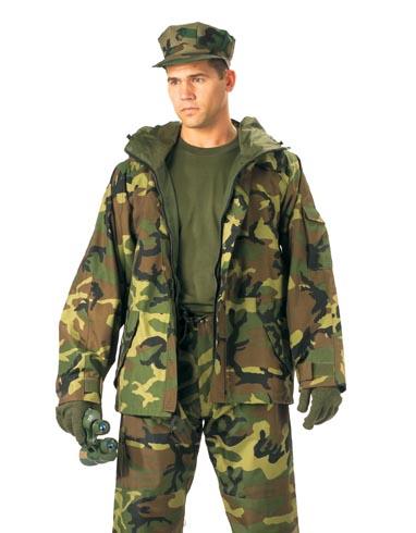 Продаю фирменную куртку в стиле милитари, сзао (500 руб.