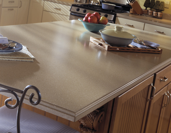 solid surface countertops u2013 beauty and endurance
