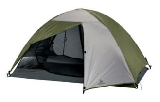 Ascend™ Hiker 2 Ultra-Light Two-Person Backpacking Tent  sc 1 st  USA & Ascend™ Hiker 2 Ultra-Light Two-Person Backpacking Tent buy in ...