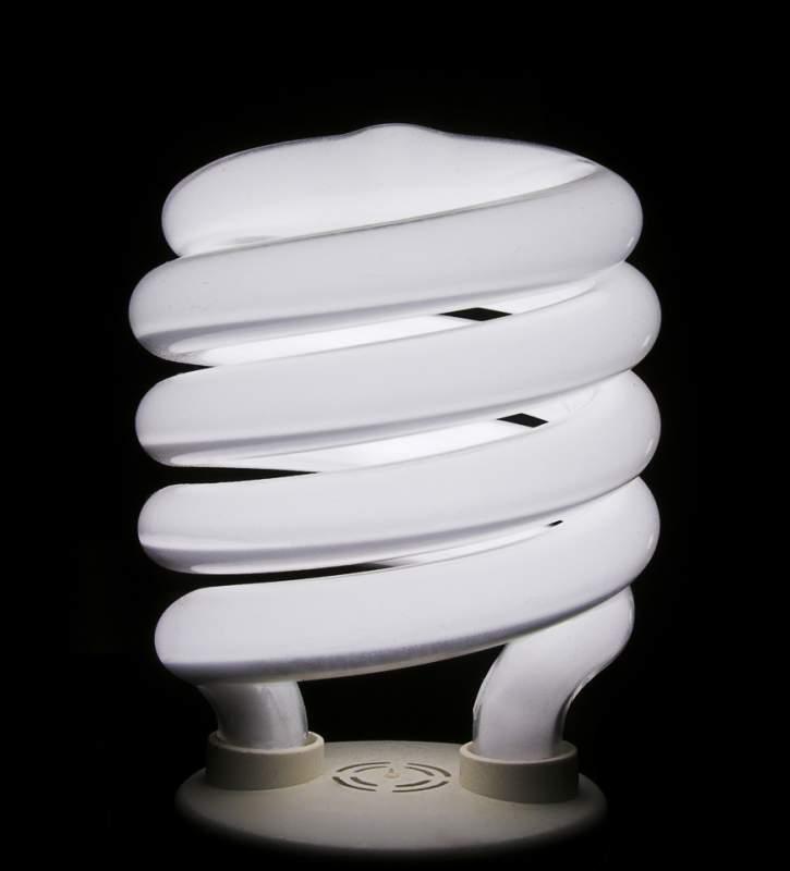 Buy Flourescent Bulbs