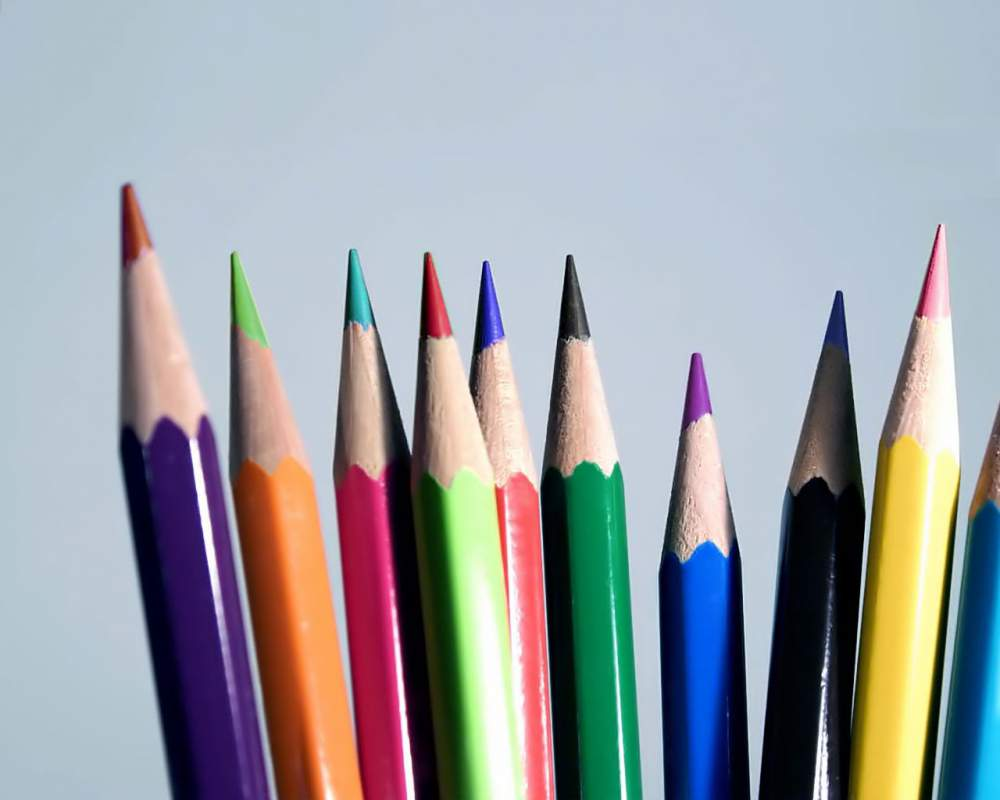 Buy Pens, Pencils, Whiteout, Washable & Dry Erase Markers, Highlighters