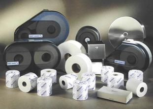 Buy Paper Towels, Toilet Paper