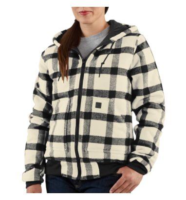 Buy Women's Camden Wool Active Jac
