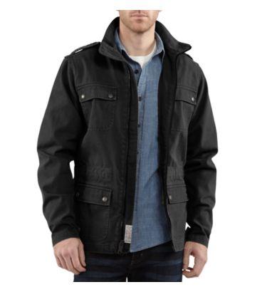 Buy Men's Series 1889® Jacket