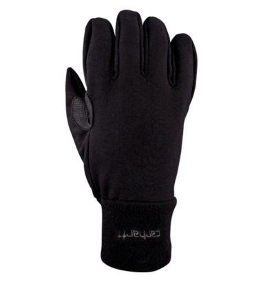 Buy Men's C-Grip™ Do-It-All Glove