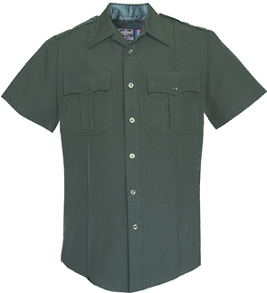 Buy 100% Visa® System 3™ Polyester Shirts