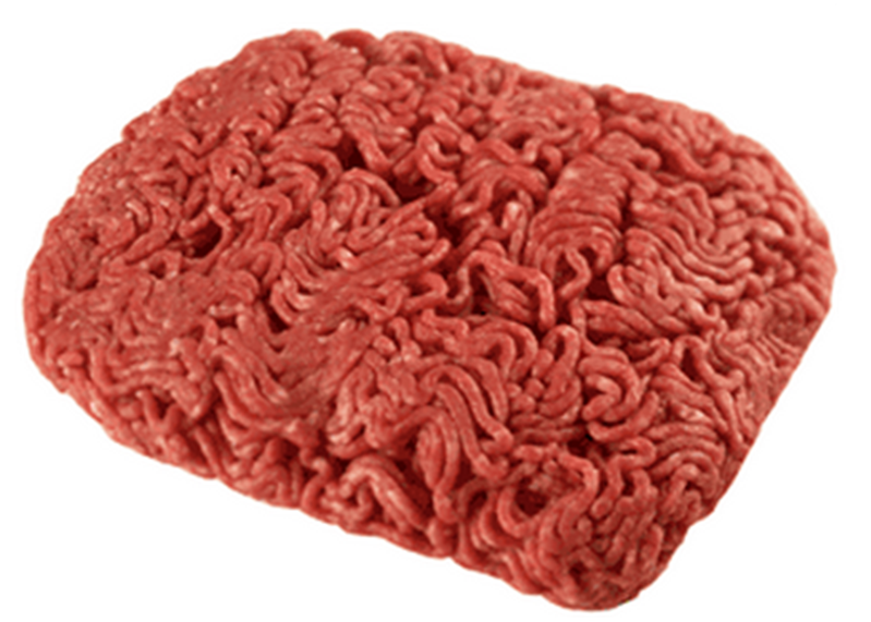 Buy Ground Beef