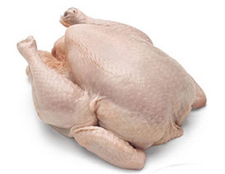 Buy Fresh Chicken