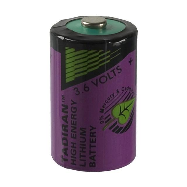 Buy Tadiran TAD8501 Battery Back-Up