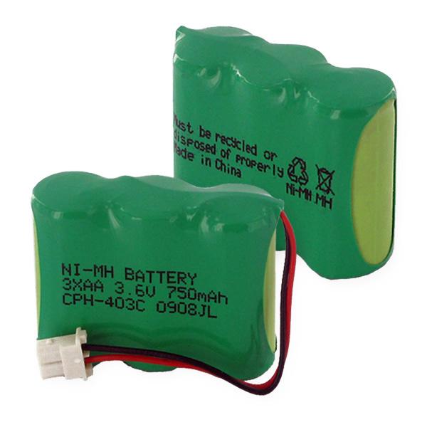 Buy Vodavi V8601 Battery Back-Up