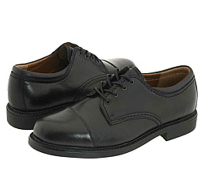 Dockers Gordon Shoes   Buy Dockers Gordon Shoes, Price , Photo