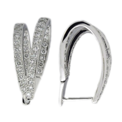 Buy K9907 Earrings