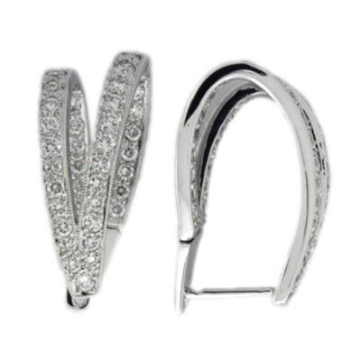 Buy K9907 Earrings