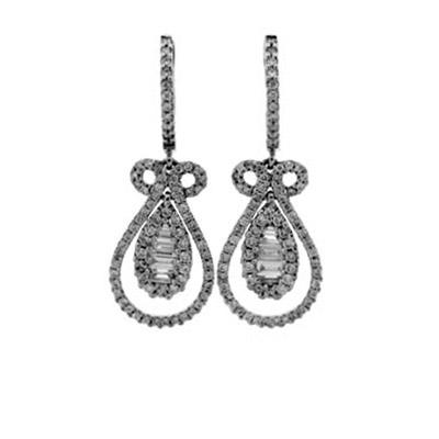 Buy E1045 Earrings