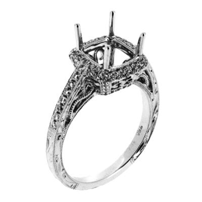 Buy K1035 Ring